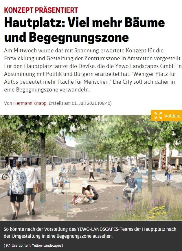 20210701_NOEN_Hauptplatz_viel mehr Bäume und Begegnungszone.JPG