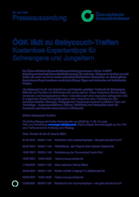 Babycouch PI_Q3-2021_KS19.pdf