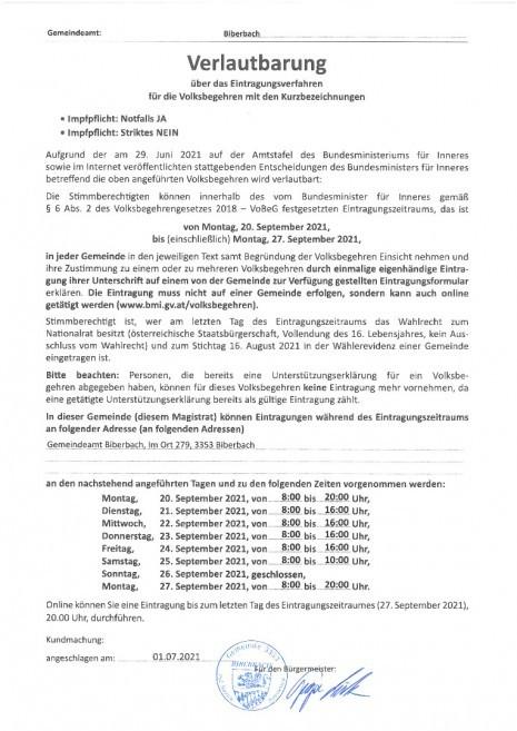 VB100-Verlautbarung-Impfpflicht-Ja-Nein.jpg