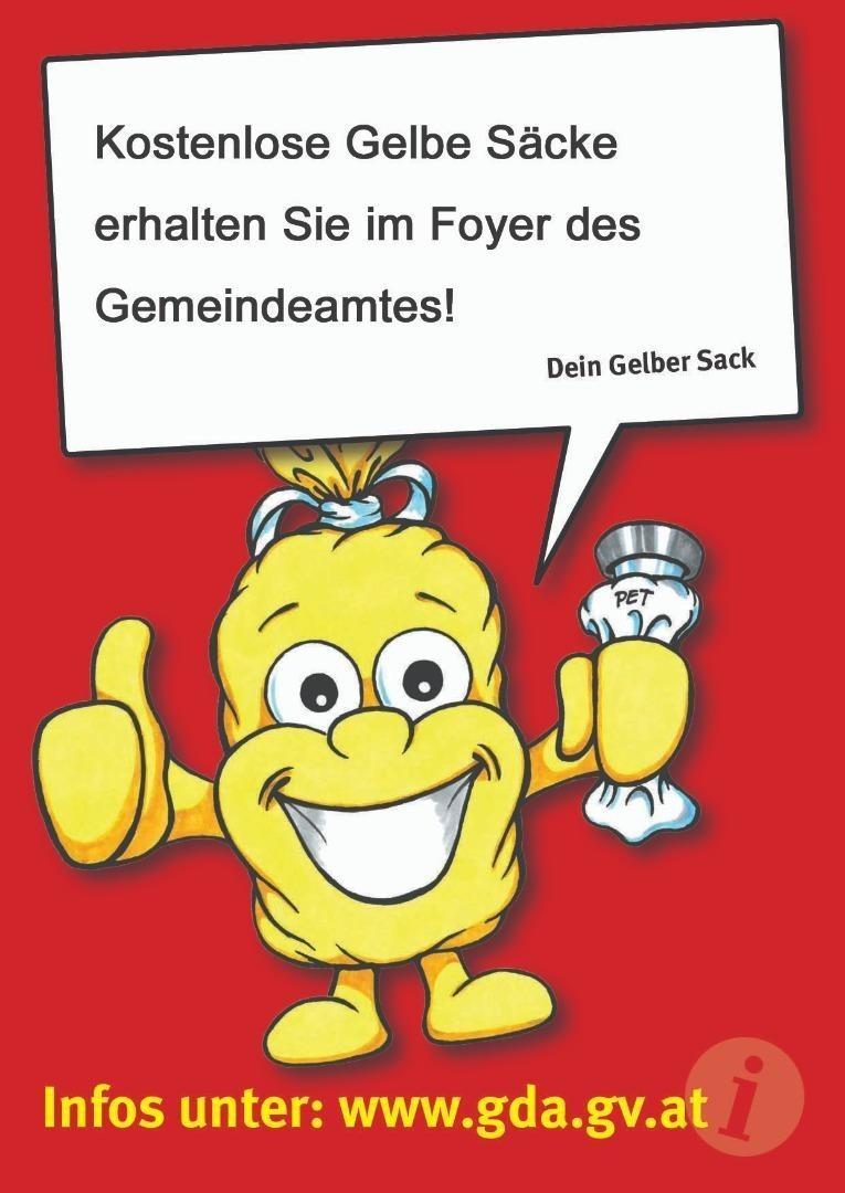 Gelber SAck - neue Säcke.jpg
