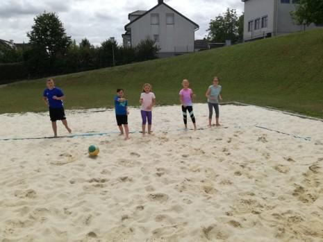 Beachvolleyball (3).jpeg