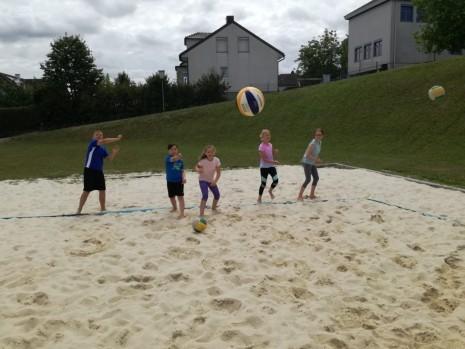 Beachvolleyball (4).jpeg