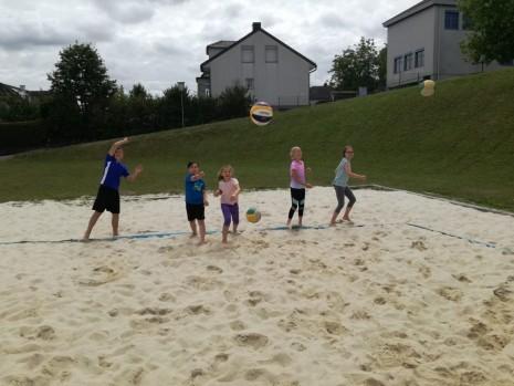 Beachvolleyball (5).jpeg