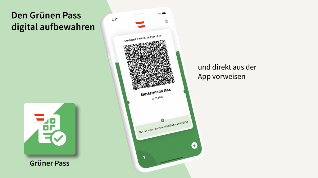 20210702-Grüner-Pass_16_9_ohneButtons.png