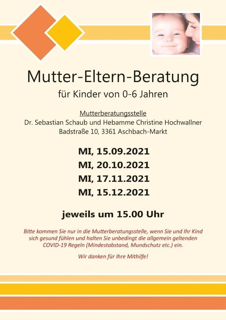 Mutter- und Elternberatung_2021.jpg