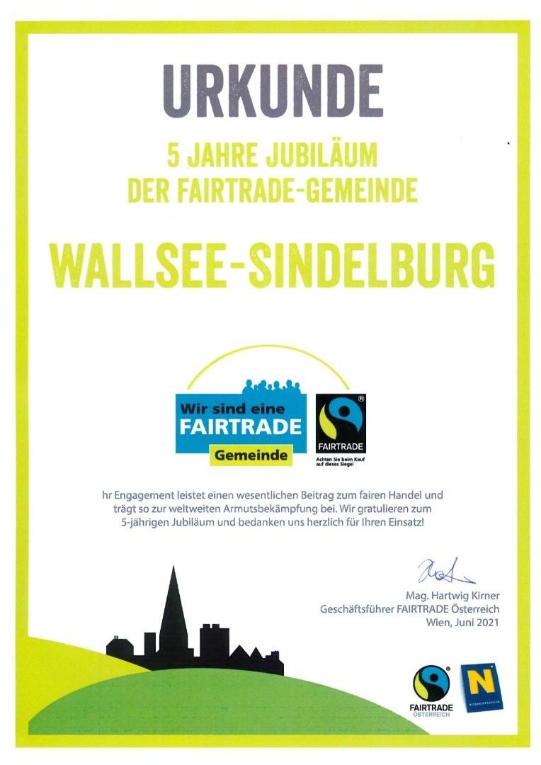 Faire Trade Urkunde 2.jpg