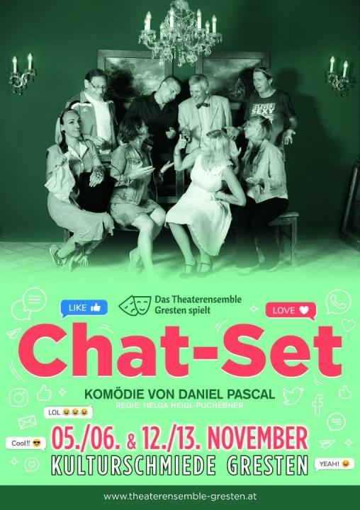 A5-Folder-Theaterensemble-Chat-Set-2021-preview_Seite_1.jpg