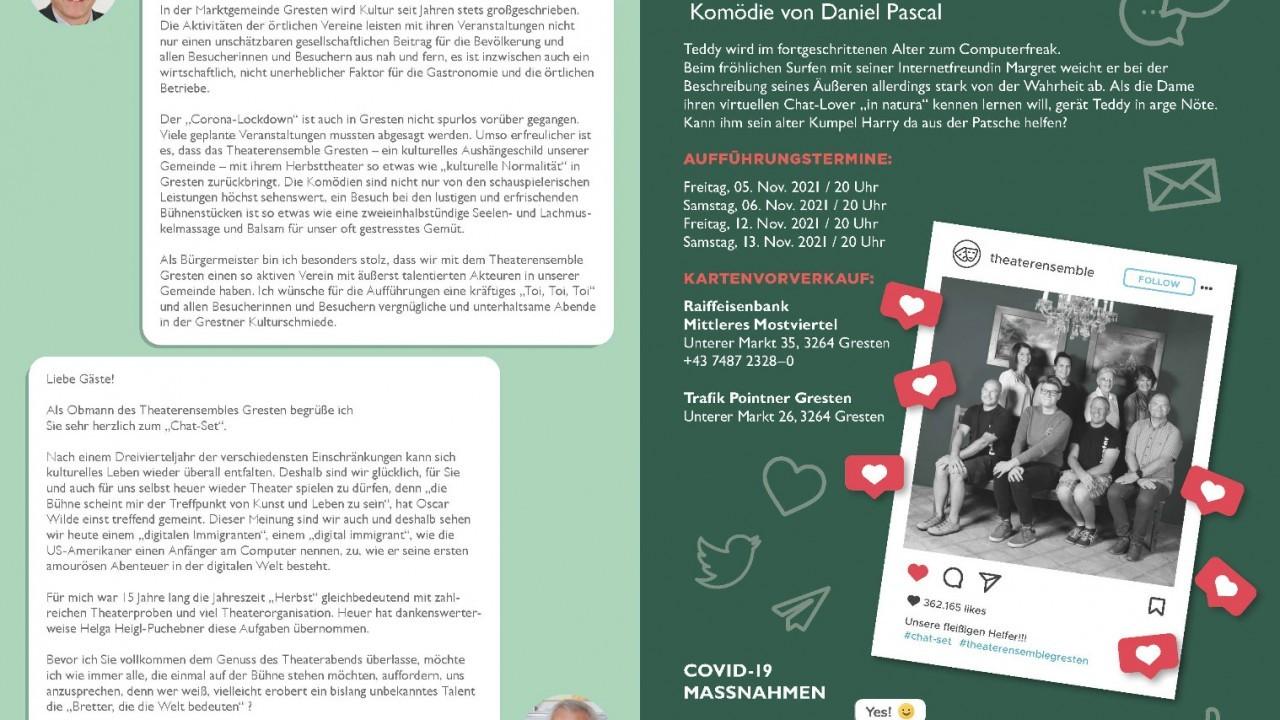 A5-Folder-Theaterensemble-Chat-Set-2021-preview_Seite_2.jpg