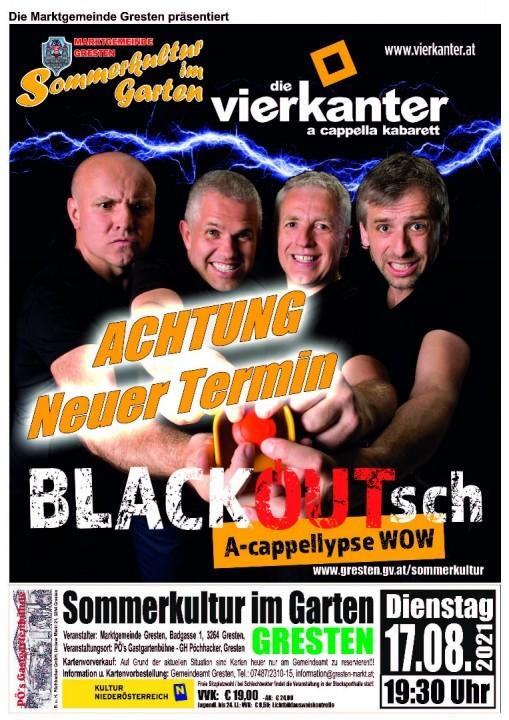 Plakate SoKu 2021 Vierkanter-2.jpg