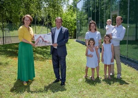 Familienfreundlicher Betrieb (c) NLK Schaler.jpg