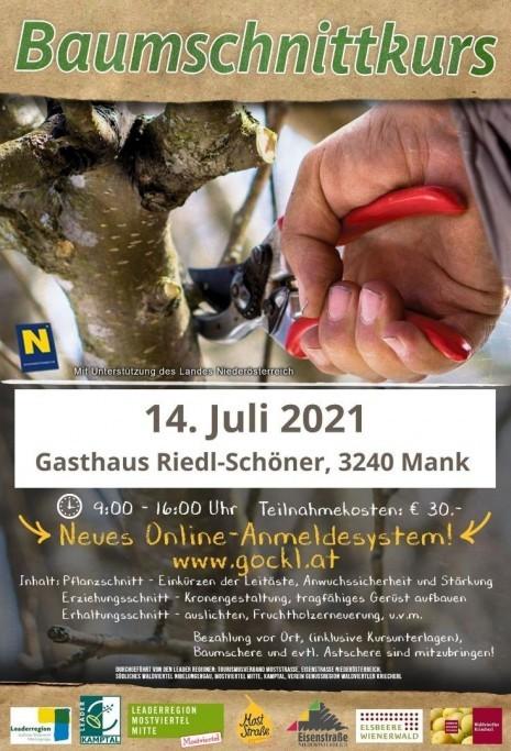 210714_Sommerschnittkurs_Gh Riedl-Schöner.jpg