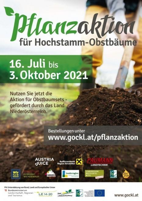 A2_Plakat_Pflanzaktion_2021_end.jpg
