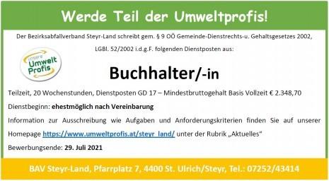 BAV_Buchhalter.JPG