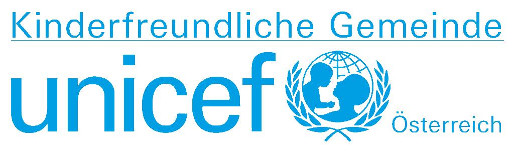 kinderfreundliche-gemeinden-2.png