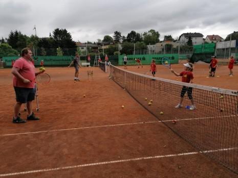 Tennis_Schnuppern_IMG(7).jpeg