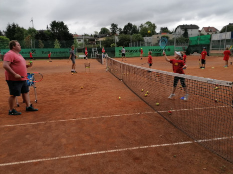 Tennis_Schnuppern_IMG(6).jpeg