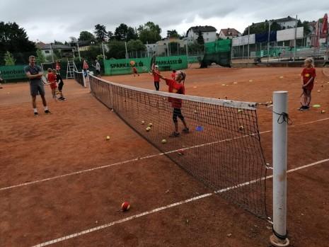 Tennis_Schnuppern_IMG(3).jpeg