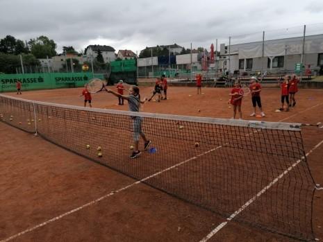 Tennis_Schnuppern_IMG(8).jpeg