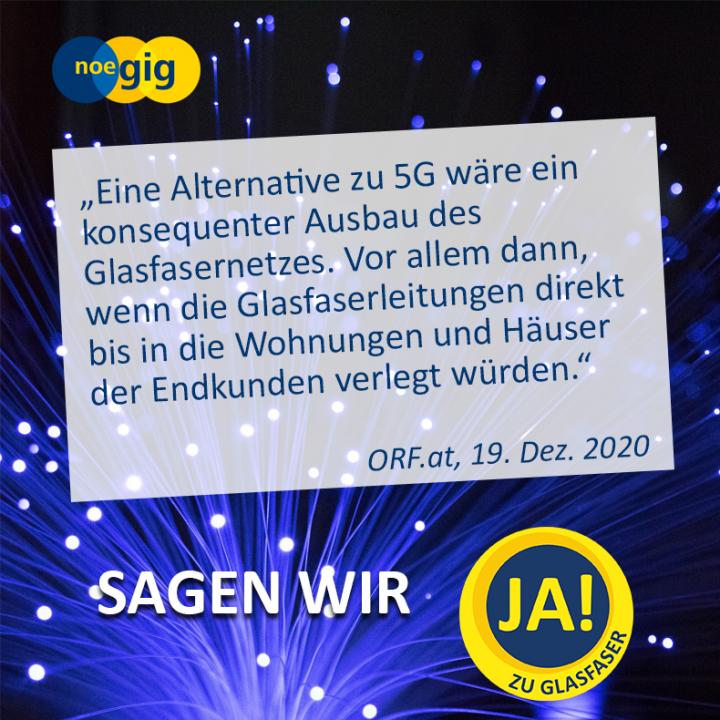 Zitat_ORFat_zum_Teilen.png