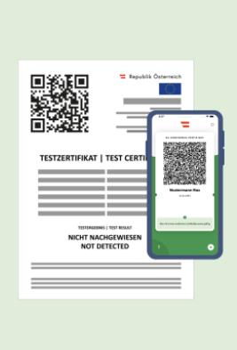 Grüner pass app.png