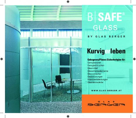 berger_glas.pdf
