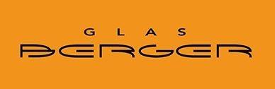 GlasBerger.JPG
