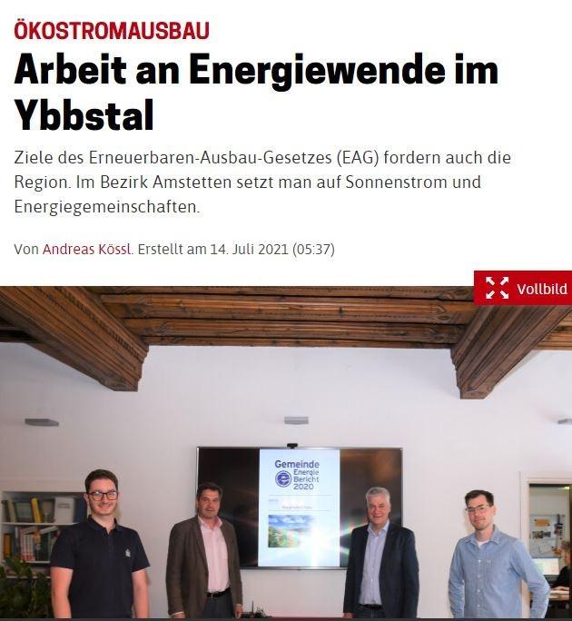 20210714_NOEN_Arbeit an Energiewende im Ybbstal.JPG
