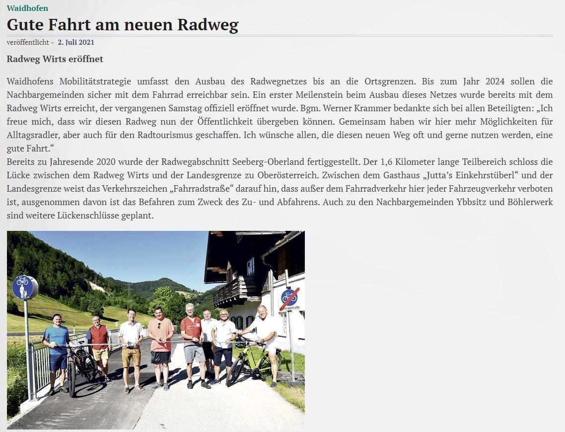 20210702_gute Fahrt am neuen Radweg.JPG