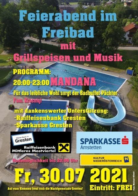 Badfest Plakat 30.07.2021.jpg