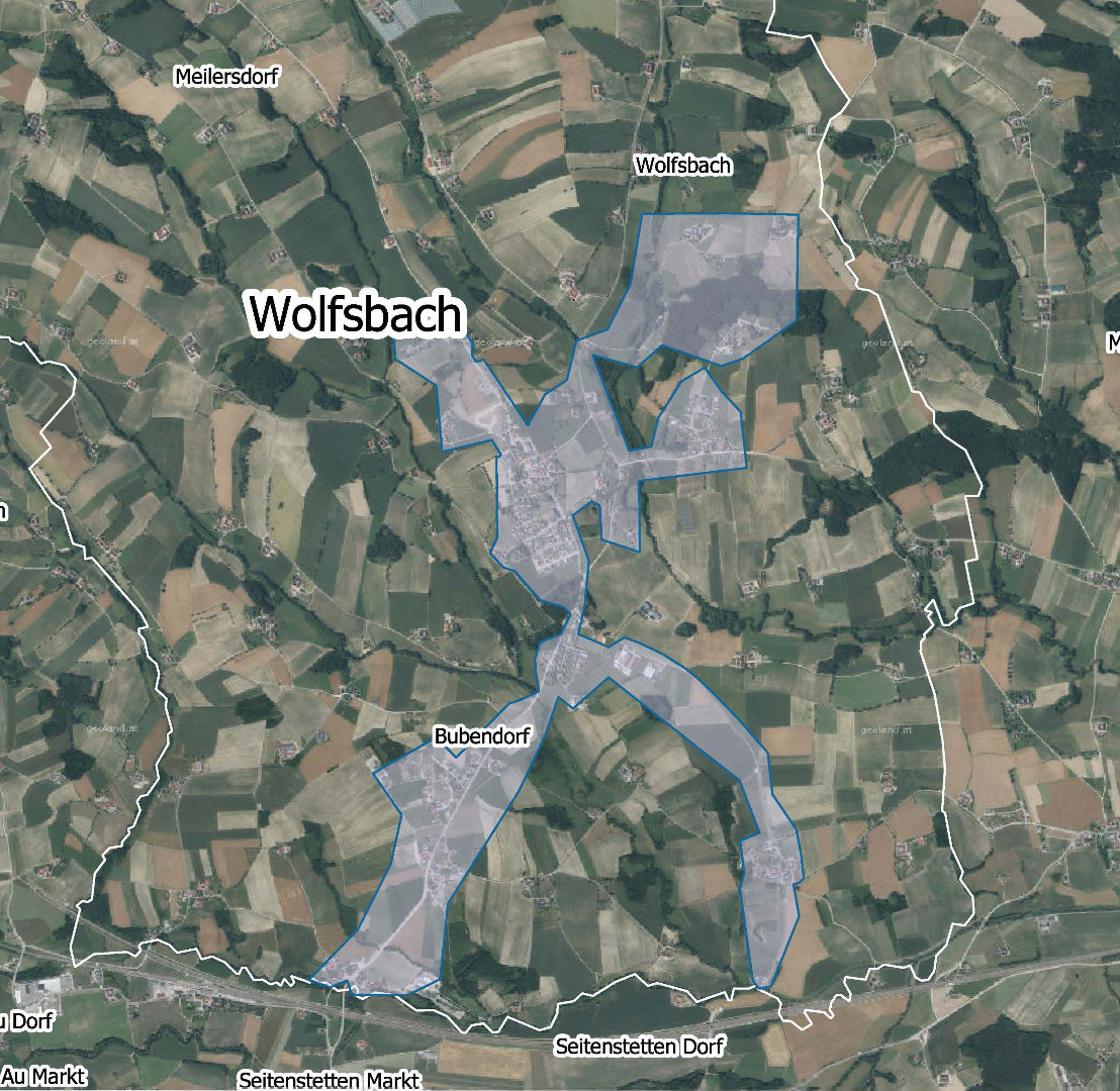 Ausbaugebiet_Wolfsbach_A4 (2).jpg