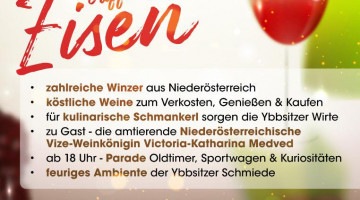 Flyer_Weinfest_Ybbsitz2021-preview.jpg