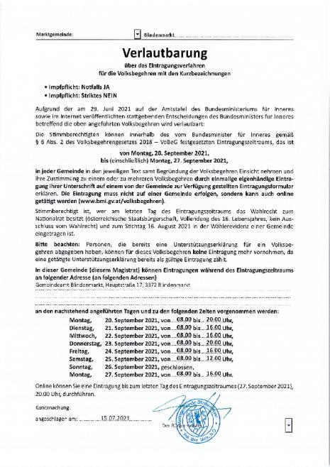 Verlautbarung Impfpflicht JA oder NEIN.pdf