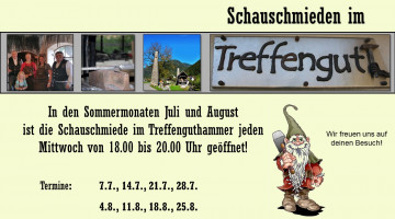 Schmieden_Treffengut Sommer 2021.jpg