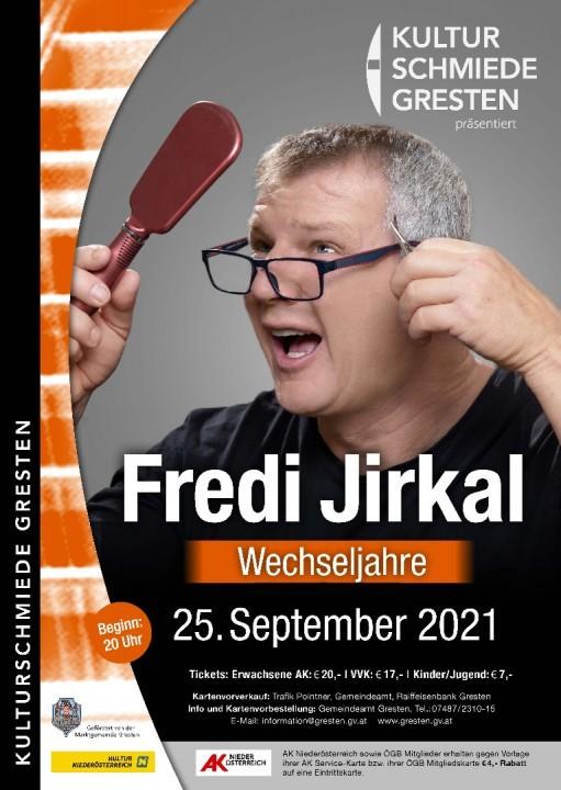 Plakat_FrediJirkal_A3.jpg