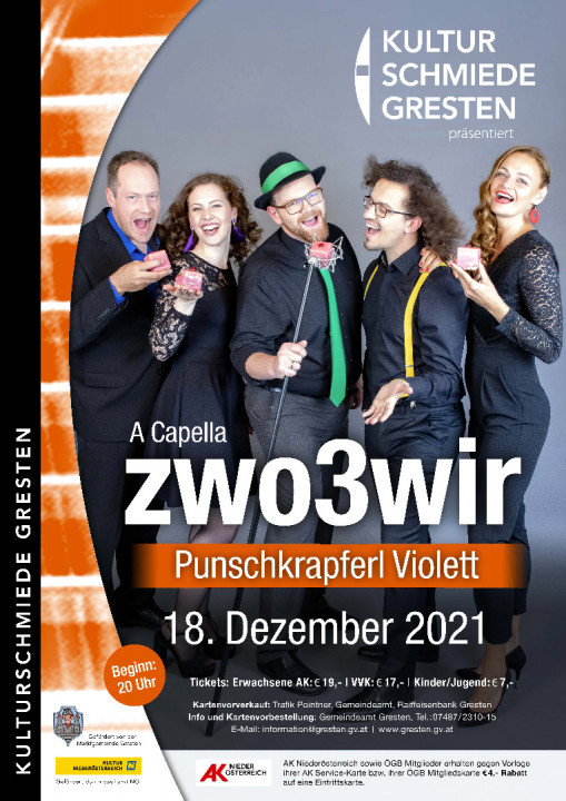 Plakat_zwo3wir_A3.jpg