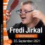 Plakat_FrediJirkal_A3.pdf