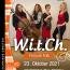 Plakat_WitCh_A3.pdf