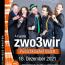Plakat_zwo3wir_A3.pdf