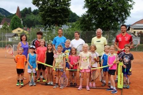 2021 tennis-01.jpg