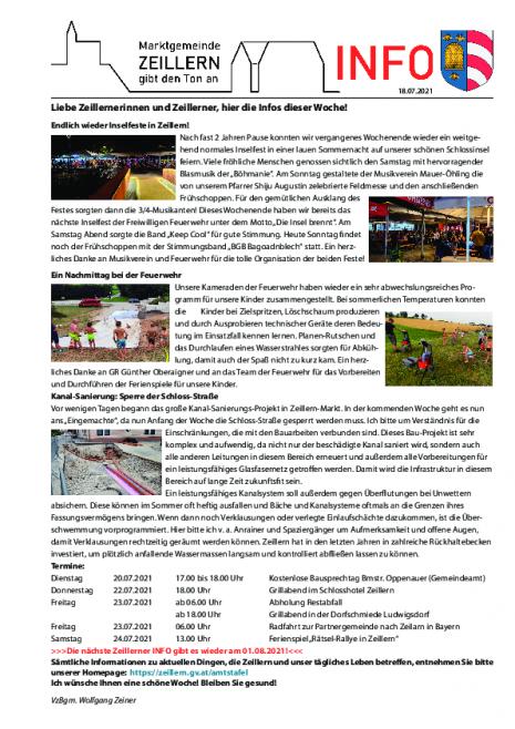 Info_Zeillern18072021.pdf