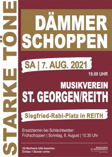 MV Reith_Dämmerschoppen 2021.jpg