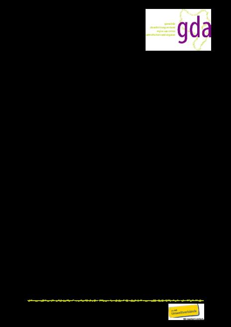 Stellenausschreibung_GDA.pdf