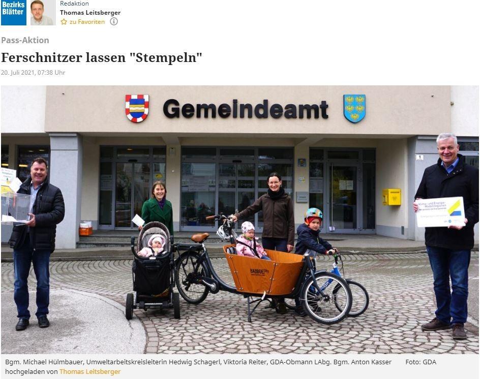 20210720_Ferschnitzer lassen Stempeln.JPG