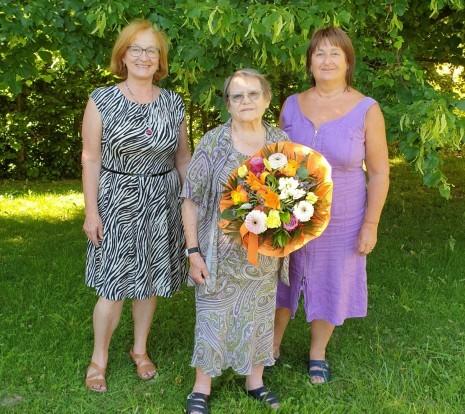 20210613_Ettenreich Theresia 90. Geburtstag.jpg