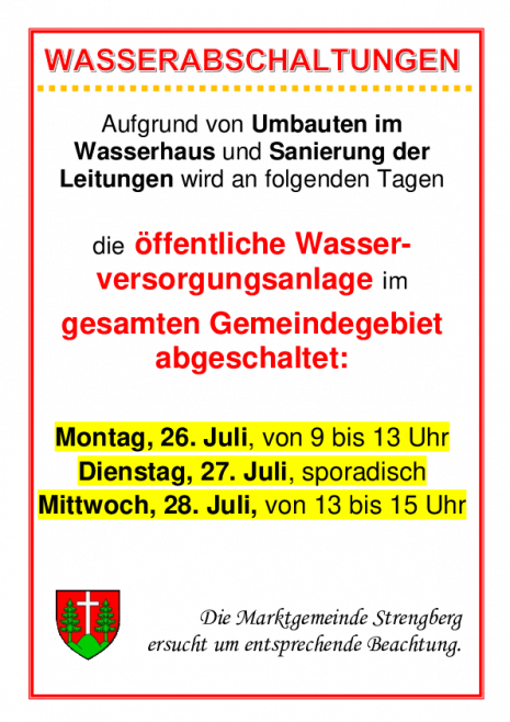 Plakat WASSERABSCHALTUNG Juli 2021.pdf