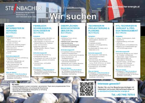 Steinbacher-Stelleninserate.pdf