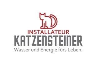 Katzensteiner.JPG