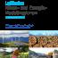 Leitfaden_Klima-und-Energie-Modellregionen_2021 (1).pdf