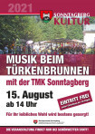 Plakat-Türkenbrunnen-2021-A3.jpg