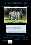 Kinderfischen 2021.pdf